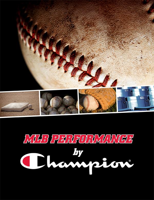 FA13_MLB_CATALOG-1