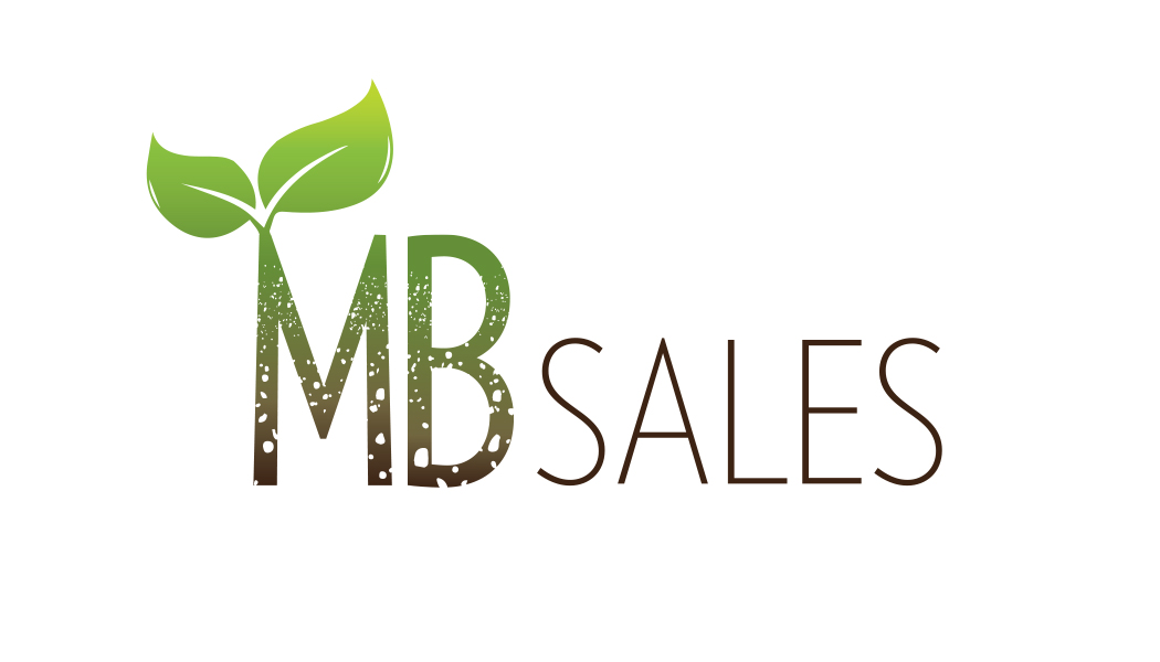MBSALES 1410 Business Card FINAL 1 outline