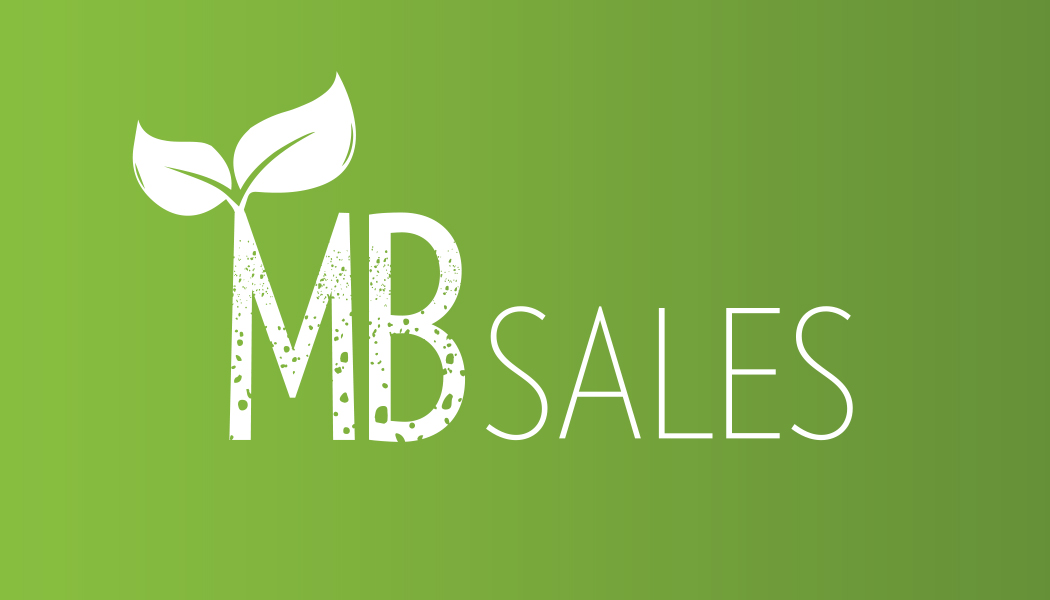 MBSALES 1410 Business Card FINAL 2 outline