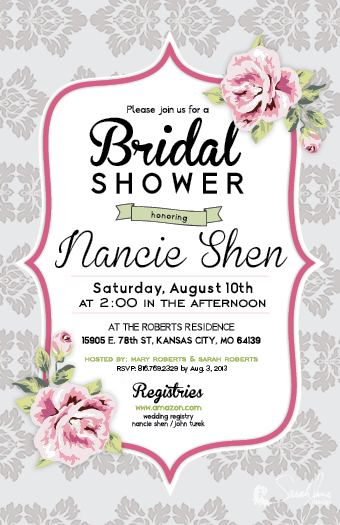 Nancie_Bridal_Invites_final
