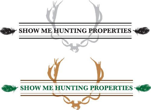 huntinglogo